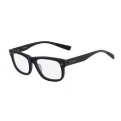 Nautica 8101 005 - Oculos de grau
