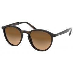 Prada 05XS 2AU732 - Oculos de Sol