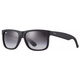 Ray Ban Justin 4165 601/8G 57 - Óculos de Sol