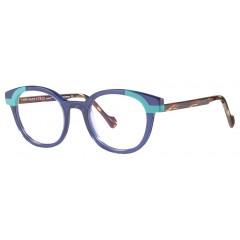 Face Face DJAZZ 2 4027 - Oculos de Grau