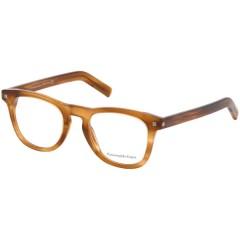 Ermenegildo Zegna 5137 055 - Oculos de Grau