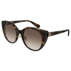 Gucci 369 002 - Oculos de Sol