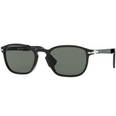 Persol 3234 9558 - Oculos de Sol