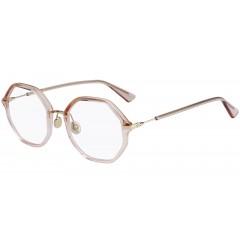 Dior Line1 35J - Oculos de Grau