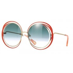 Chloe Carlina 155 743 - Oculos de Sol