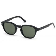Web 0250 01N - Oculos de Sol
