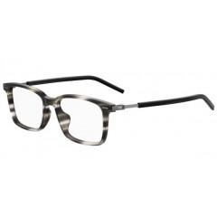 Dior TECHNICITYO6F ACI17 - Oculos de Grau