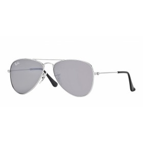 Ray Ban Junior Aviador 9506 212/6G - Óculos de Sol