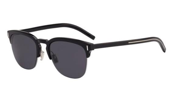 Dior Homme FRACTION6F 807IR - Oculos de Sol