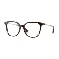 Valentino 3055 5002 - Oculos de Grau