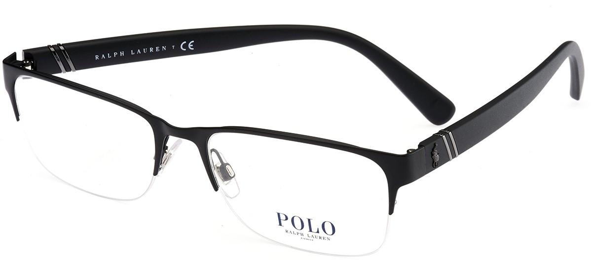 75444f4db ... Polo Ralph Lauren 1181 9038- Oculos de Grau
