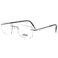 SILHOUETTE 5478 6062 - Oculos de Grau