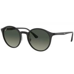 Ray Ban 4336 87671 - Oculos de Sol