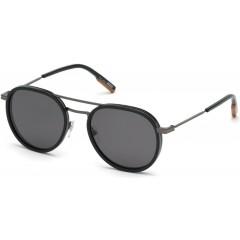 Ermenegildo Zegna 127 01D- Oculos de Sol