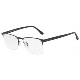 Giorgio Armani 5075 3192 - Óculos de Grau