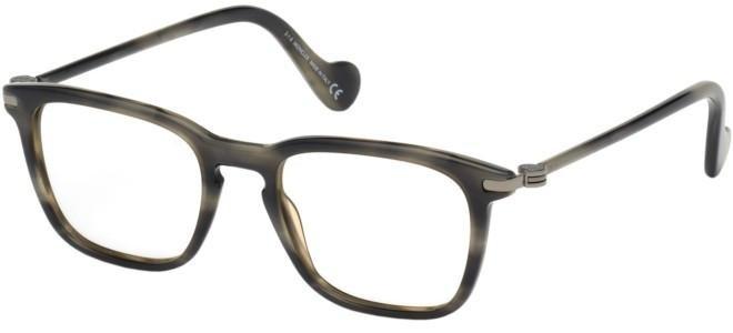 Moncler 5045 055 - Oculos de Grau