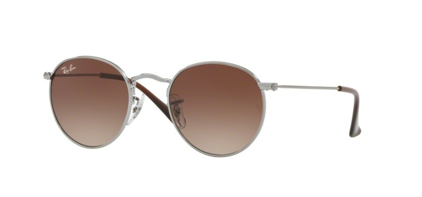 Ray Ban Junior 9547 20013 - Oculos de Sol