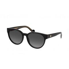 Moncler 144 03B - Oculos de Sol