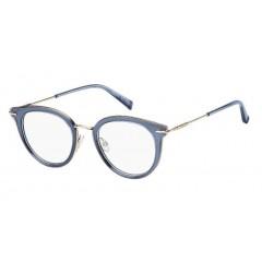 Max Mara 1371 PJP20 - Oculos de Grau