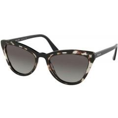 Prada 01VS 3980A7 - Oculos de Sol
