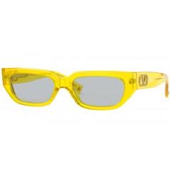 Valentino 4080 516487 - Oculos de Sol