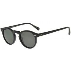 Oliver Peoples 5217 1031P - Oculos de Sol