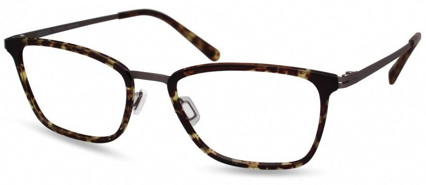Modo 4081 TORTOISE - Oculos de Grau