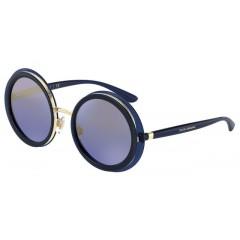 Dolce Gabbana 6127 309433 - Oculos de Sol