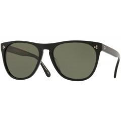 Oliver Peoples 5091SM 16679A - Oculos de Sol