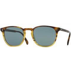 Oliver Peoples Finley Esq 5298SU 1409R8 Tam 51 - Oculos de Sol