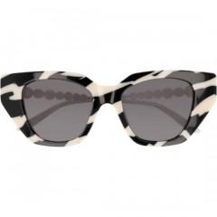Gucci 0641 002 - Oculos de Sol