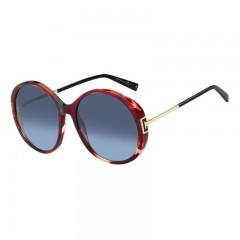 Givenchy 7189 57308 - Oculos de Sol