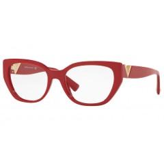 Valentino 3037 5110 - Oculos de Grau