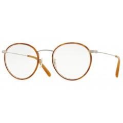 Oliver Peoples Colloff 1242TD 5036 Tam 46 - Oculos de Grau