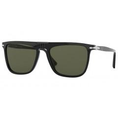 Persol Icona 3225 9558 - Oculos de Sol