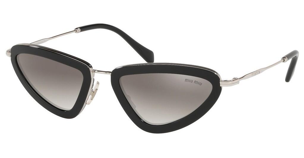 Miu Miu 60US 1AB5O0 - Oculos de Sol