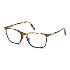 Tom Ford BLUE BLOCK 5699B 056 - Oculos de Sol