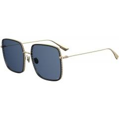 Dior BYDIOR3F J5GA9 - Oculos de Sol