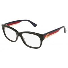 Gucci 278O 005 - Oculos de Grau