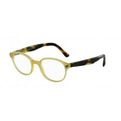 Web Eyewear 5119 039 - Oculos de Grau
