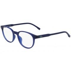Lacoste Kids 3631 424 - Oculos de Grau