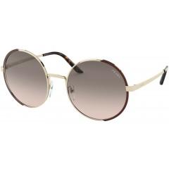 Prada 59XS KOF3D0 - Oculos de Sol