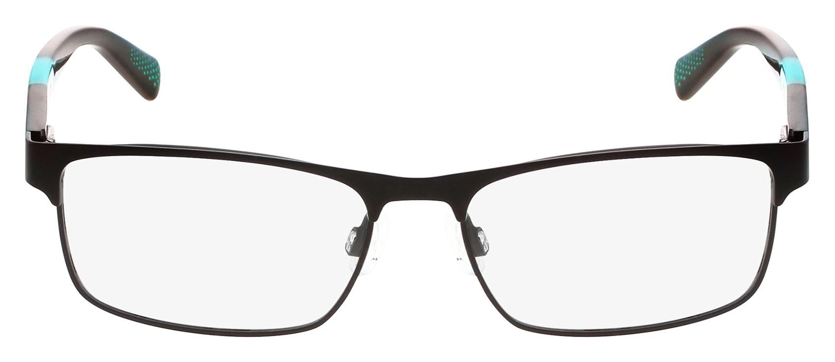 Óculos de grau Nike Infantil Original
