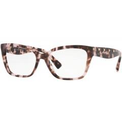 Valentino 3032 5098 Tam 55 - Oculos de Grau