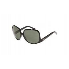 Dolce Gabbana 6033 50131 - Oculos de Sol