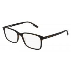 Mont Blanc 152O 006 - Oculos de Grau