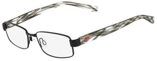 Nike 5571 020 Kids - Óculos de Grau 63f71c7f19