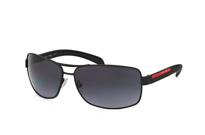 Prada Sport 54IS DG05W1 - Oculos de Sol