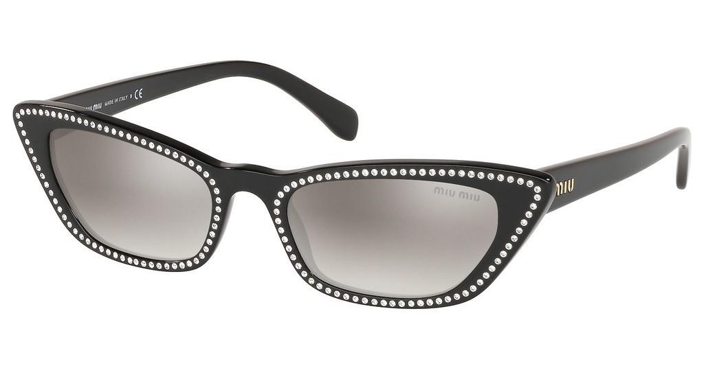 Miu Miu 10US 1415O0 - Oculos de Sol