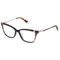 Furla 293 700Y - Oculos de Grau